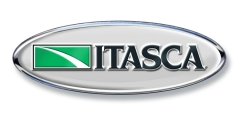 Itasca RVs Wholesale